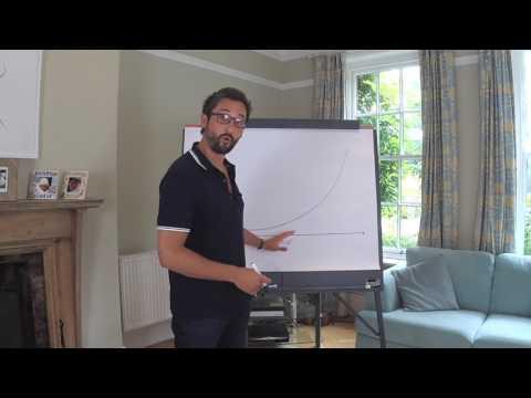 The Expert Assets Webcast Episode 10