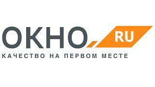 Пластиковые окна REHAU в Москве - Оконные Технологии