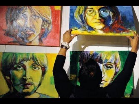 Denver Art Society: Artists Creating Artists