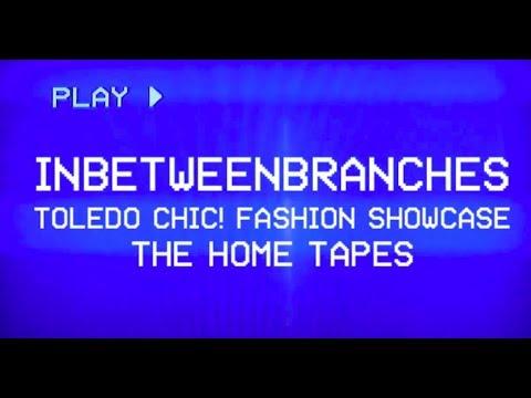 Toledo Chic | The Home Tapes: Toledo Ohio Fashion Week 2014 - First Toledo