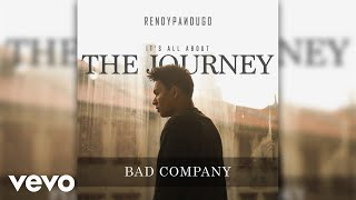 Download lagu Rendy Pandugo Bad Company MP3