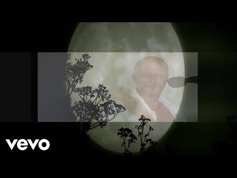 Marco Akamawa - Moonlight (Official Video)