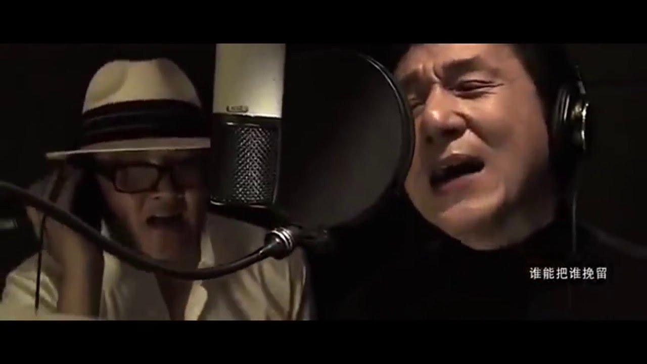 Джеки чан клипы из фильмов интимное фото с аврил лавин
