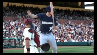 MLB 14 The Show | RTTS | #39 | Ik Ben Weer Terug en Hoe!!
