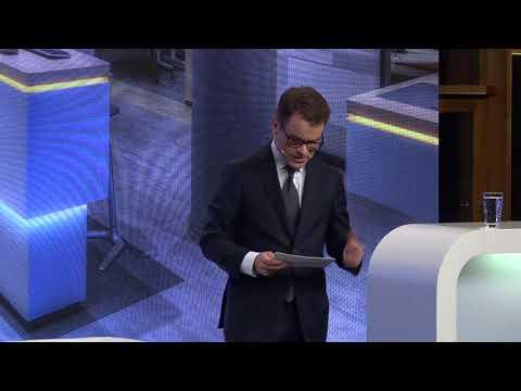 Next-Generation Leadership Commerzbank Hannover