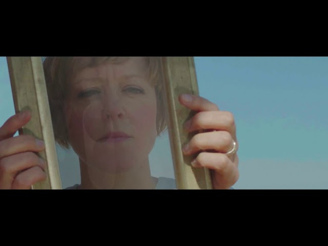Emily Barker - No.5 Hurricane (OFFICIAL VIDEO)