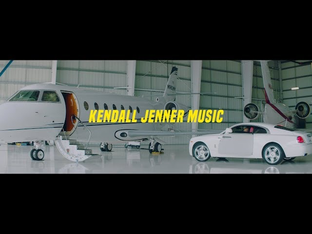 """Tory Lanez - """"KENDALL JENNER MUSIC"""" (Official Music Video)"""