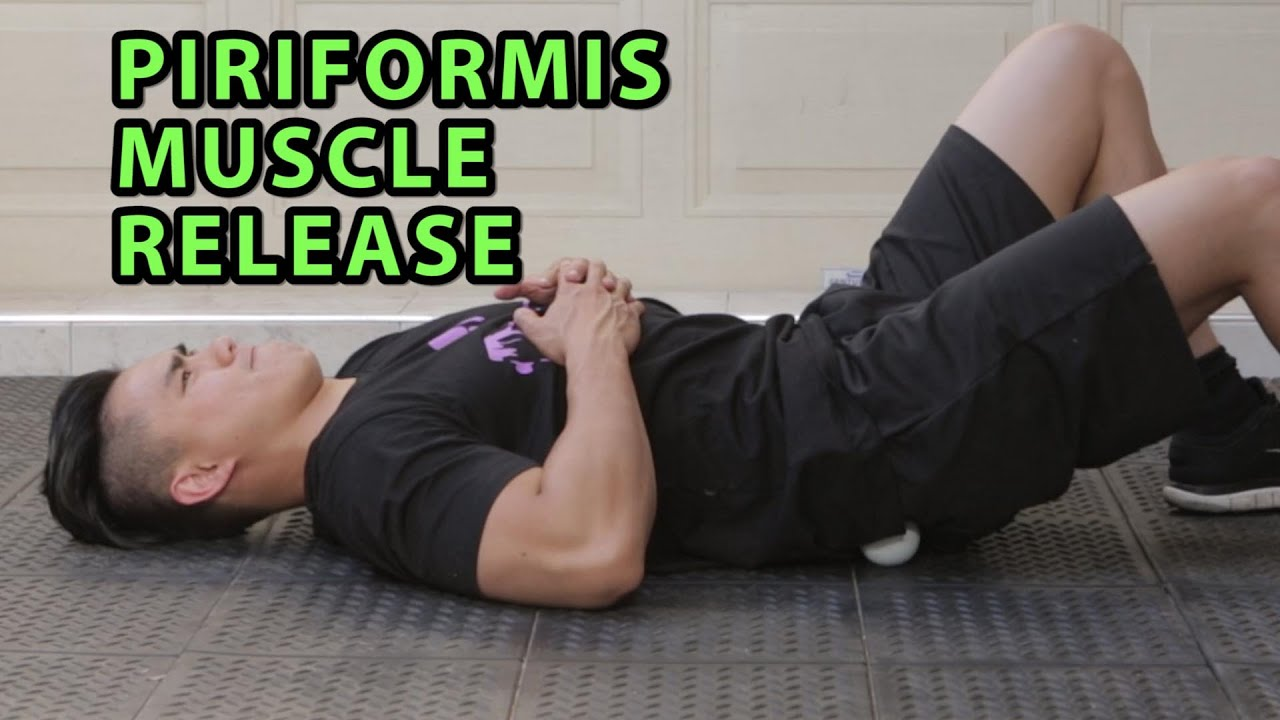 How to remove a spasm
