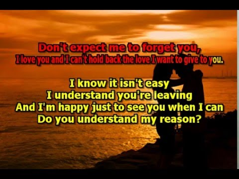 woman in love - the three degrees karaoke
