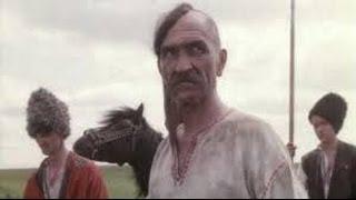 Смотреть видео фильмы про запорожских казаков