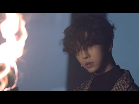 【MV】B.A.P「WAKE ME UP」(JAPAN 7TH SINGLE / 2017.4.26)