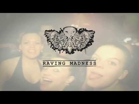 90's rave - 2017-08-08 18:52:29
