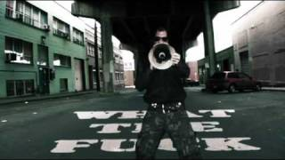 KMFDM - Krank (Official Music Video)