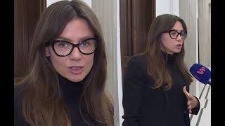 """Rusin grzmi w Sejmie: """"Myśliwi to ludzie ponad prawem"""""""