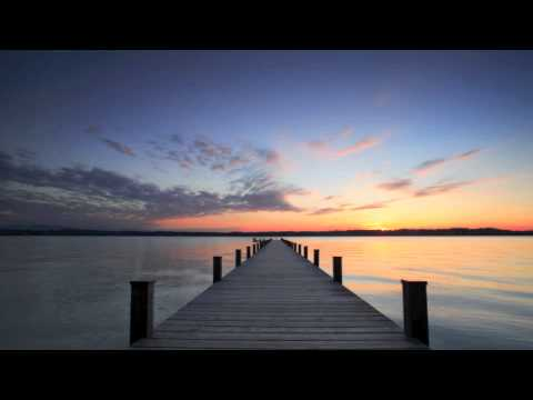 Sittin' On The Dock of the Bay- Sara Bareilles