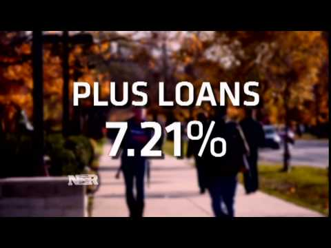 nightly-business-report:-student-loan-rates-rising