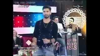 Barış Bahtiyar ft Hakan Keleş - Aşk Kapıda