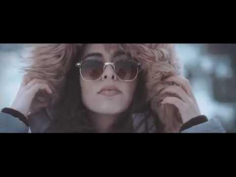 Klaudia D - Jo Jo (Official Music Video)