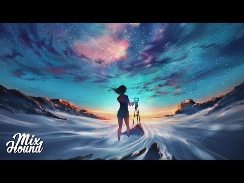 Beautiful Chillstep Mix - #27 | Runaway
