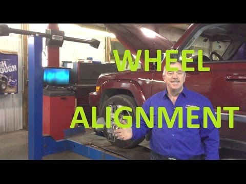 wheel-alignment-how-to-get-what-you-pay-for-when-getting-a-wheel-alignment-in-jonesborough-johnson