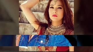 Sara Khan Ve Tina Dutta Benzerliği