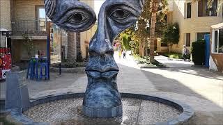 ОБЗОР отеля СИГАЛ ХУРГАДА Отель SEAGULL Beach Resort 4 Хургада Египет канал Дружная Семья