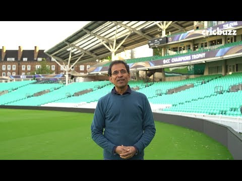Chronicles of English Summers: Harsha Bhogle's first England tour