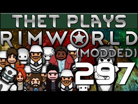 thet-plays-rimworld-1.0-part-297:-they-keep-comin'-[modded]