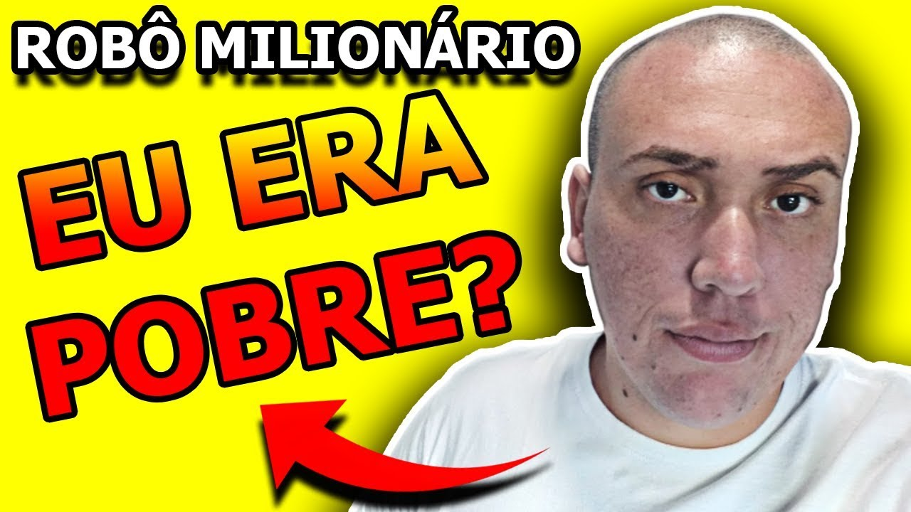 robo milionário gratis
