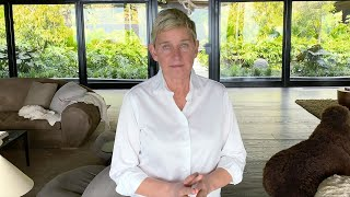The Ellen DeGeneres Show: 3 Top Producers Out Amid Misconduct Investigation