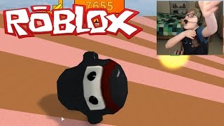 Ultimate Marble Rider | ROBLOX | Kid Gaming thumbnail