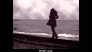 ayman zbib - ايمن زبيب - ذكرتك والسما مغيمه