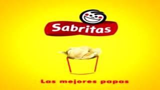 Ciencias de la comunicación II  Radio Comercial Sabritas.