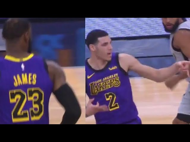 lebron-lonzo-ball-showtime-chemistry-lakers-are-unstoppable