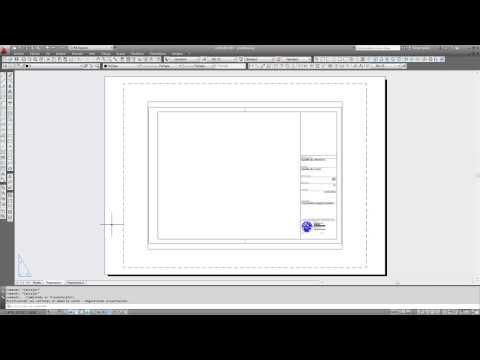 insertar-cajetín-en-presentación-y-crear-una-plantilla-en-autocad