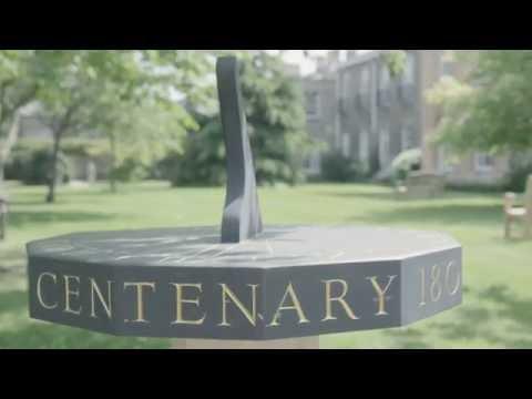 En la universidad de Cambridge, la memoria no es suficiente