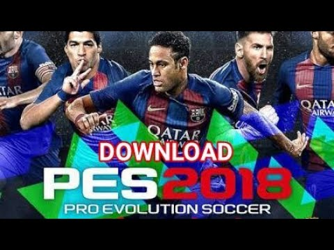 Download pes 2018 ps3 full games single link duplex youtube download pes 2018 ps3 full games single link duplex ccuart Image collections