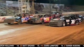 Sumter Speedway Recap 6/6/2020 Opening Night