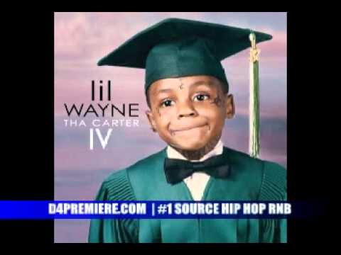 Lil Wayne Feat. Drake & Jadakiss - It's Good (Jay-Z Diss)