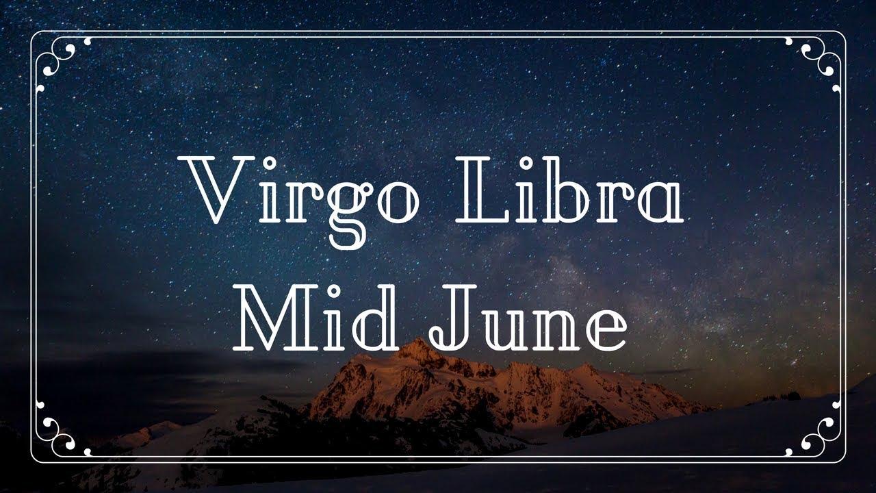 virgo libra cusp dates