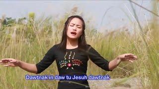 Pathian Hla Thar || Nithlia@Thliate || Ka Nun Kan Pek