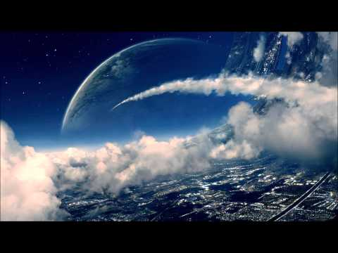 Andy Tau - Into The Void (Original Mix)