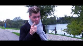 Mike & Colin - Oog voor jou (Officiële Videoclip)