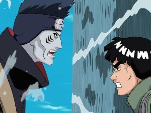 Download REDIRECT! Naruto Shippuden: Season 1 Episodes 12, 13 and 14 reaction