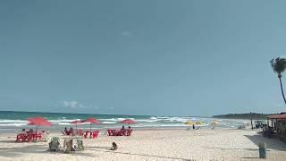 Pousada Sempre Graciosa - Praia Do Francês,Marechal Deodoro - Alagoas