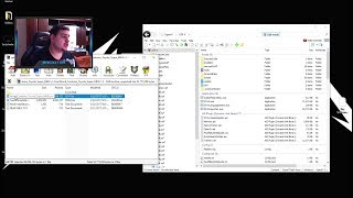 How To Install GTA 5 Mods On PC (Addonpeds, Cars, OIV File & Scripts)