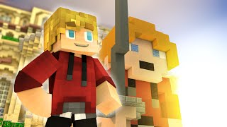 "Minecraft Song ♪ ""All About My Base"" Minecraft Song Parody (Minecraft Animation)"