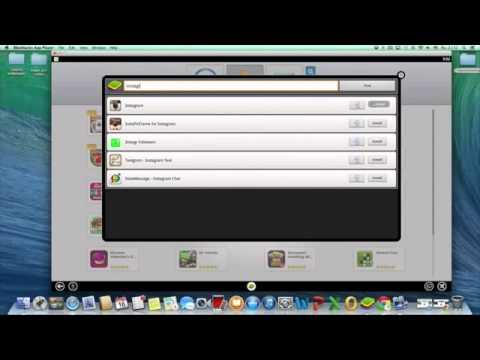 Видео Заработки на кликах в интернете