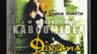 Super Mix Diveana.wmv