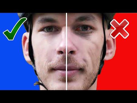 dejÉ-el-ciclismo-1-semana,-mira-lo-que-le-sucediÓ-a-mi-cuerpo-🚲-salud-ciclista
